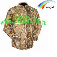 Buy cheap Hunting wear OD0512 from wholesalers