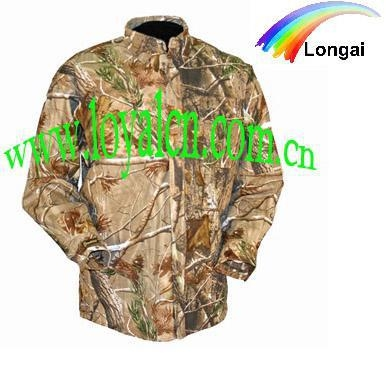 Buy Hunting wear OD0512 at wholesale prices