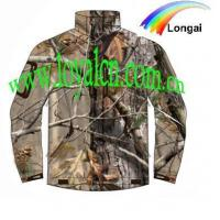Quality Hunting wear OD0513 for sale
