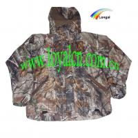 Quality Hunting wear OD0510 for sale