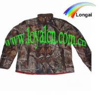 Quality Hunting wear OD0511 for sale