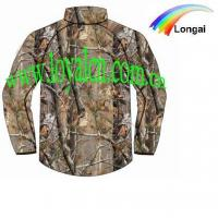 Quality Hunting wear OD0514-1 for sale