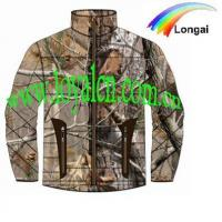 Quality Hunting wear OD0515 for sale