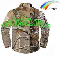 Quality Hunting wear OD0513-1 for sale