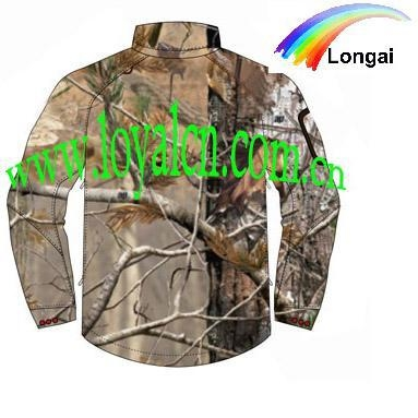 Buy Hunting wear OD0513-1 at wholesale prices