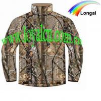 Quality Hunting wear OD0514 for sale