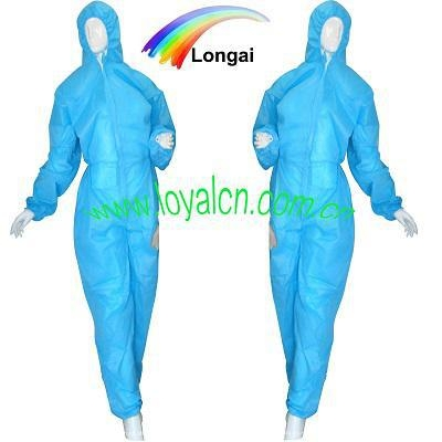 Buy Workwear WW0607 at wholesale prices