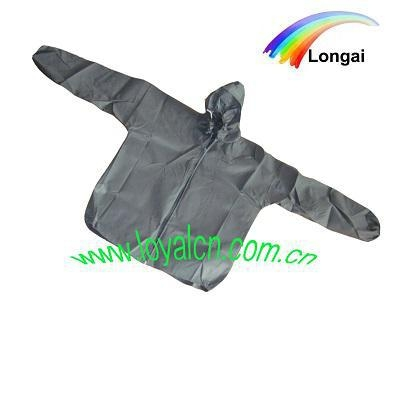 Buy Workwear WW0606 at wholesale prices