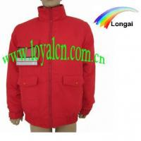 Quality Workwear WW0120 for sale
