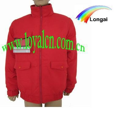 Buy Workwear WW0120 at wholesale prices