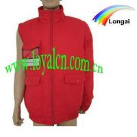 Buy cheap Workwear WW0120-1 from wholesalers
