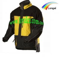 Quality Motorcycle jacket OD0405 for sale
