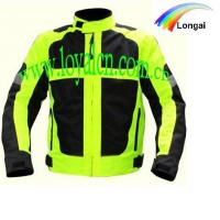 Quality Motorcycle jacket OD0407 for sale