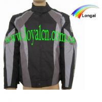 Quality Motorcycle jacket OD0403 for sale