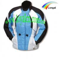 Quality Motorcycle jacket OD0404 for sale