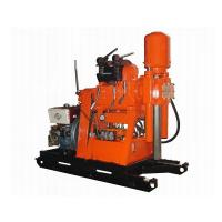 Quality Diamond Core Bits HT-260 drilling rig for sale