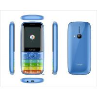 Long Standby 3G Mobile Phone