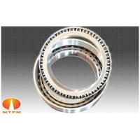 Quality BEARING TC225 CROWN BLOCKS BEARING for sale
