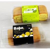 Quality 300 bread box for sale