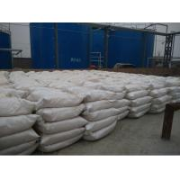 Quality Calcium Carbide for sale