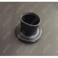 Quality Rubber parts AY-ICBT-018 for sale