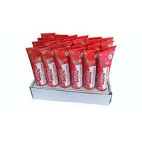 China Tomato Paste in Tube on sale