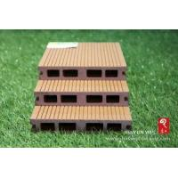 China Composite Wood Decking Board: 146x17 on sale