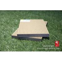 Composite Solid Decking: 140x40