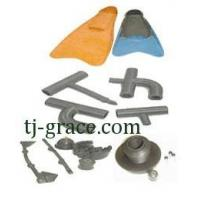 Quality Molded Rubber Parts prod26052459Molded_rubber_parts for sale