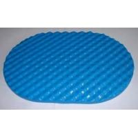 Balance pad Pool side cushion
