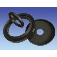 PTFE Other Products