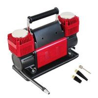 Quality 4WD / SUV Tyre Compressor for sale