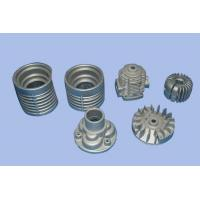 Quality DIE-CASTING-01 for sale