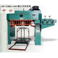 Quality WIRE DRAING MACHINE for sale
