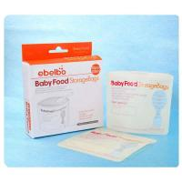 Quality Baby Food Pouches for sale
