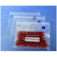 Quality Vacuum Sealer bags/ In Roll for sale