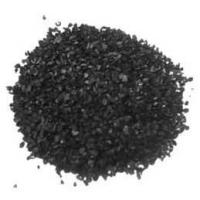 Quality Media(Resin/Carbon) Activated Carbon for sale
