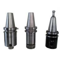 Quality Wheel shaft series products Cutter holder a for sale