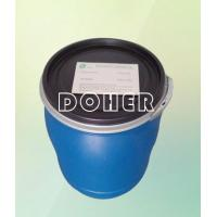 Quality Flame retardant Doher6503 for sale