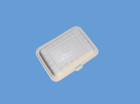Buy Bowl Series Lunch Box at wholesale prices
