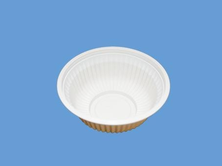 Buy Bowl Series Bowl at wholesale prices