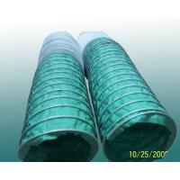 Quality Green 250 degree holder for sale
