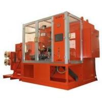 Quality Copper-wire forming and shearing machine for sale