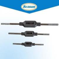 Cutting Tools Tap Wrench