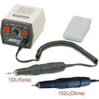 Quality STRONG 204 Micromotor Micromotors for sale