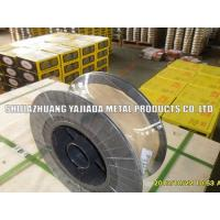 Quality OTHER WIRE WELDED WIRE for sale