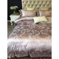 Bedclothes Four piece suit 29