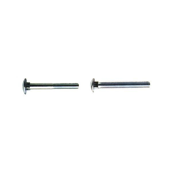 Buy MUSHROOM HEAD SQUARE NECK BOLT Views17 at wholesale prices