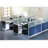 Quality Office Furniture Imports Agent for sale