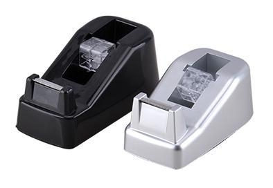 China Mini size tape cutters with 1 inch core